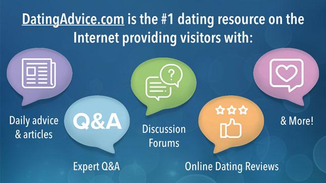 DatingAdvice.com