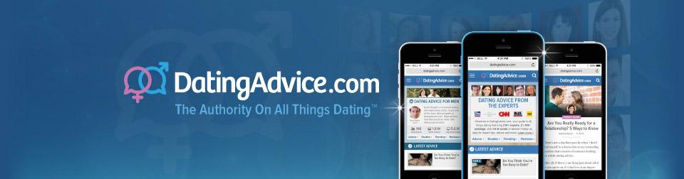 Dating advice website free dating website london