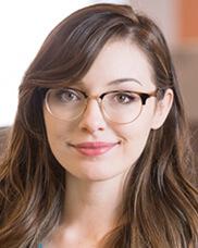 Lauren Keys